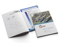 Bartels Montage documentatie-slibpompen