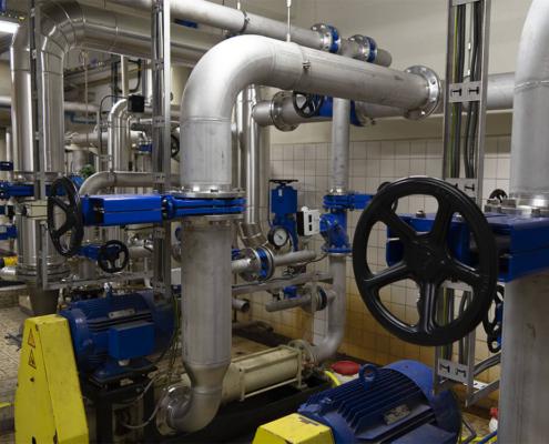 Bartels-Montage-leidingen-aannemer-waterzuivering-3