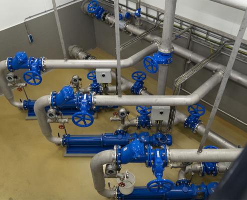 Bartels-Montage-leidingen-aannemer-waterzuivering-2
