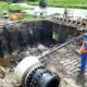 Bartels-Montage-leidingen-aannemer-waterzuivering-4