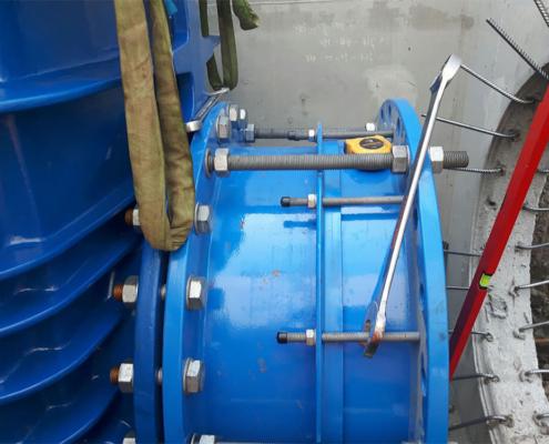 Bartels-Montage-leidingen-aannemer-waterzuivering-5