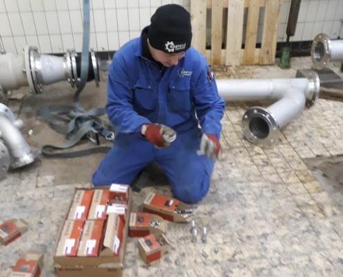 Bartels-Montage-leidingen-aannemer-waterzuivering-6