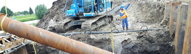 Bartels-Montage-leidingen-aannemer-waterzuivering